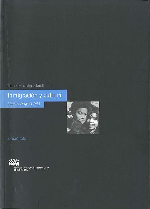 Inmigración y cultura