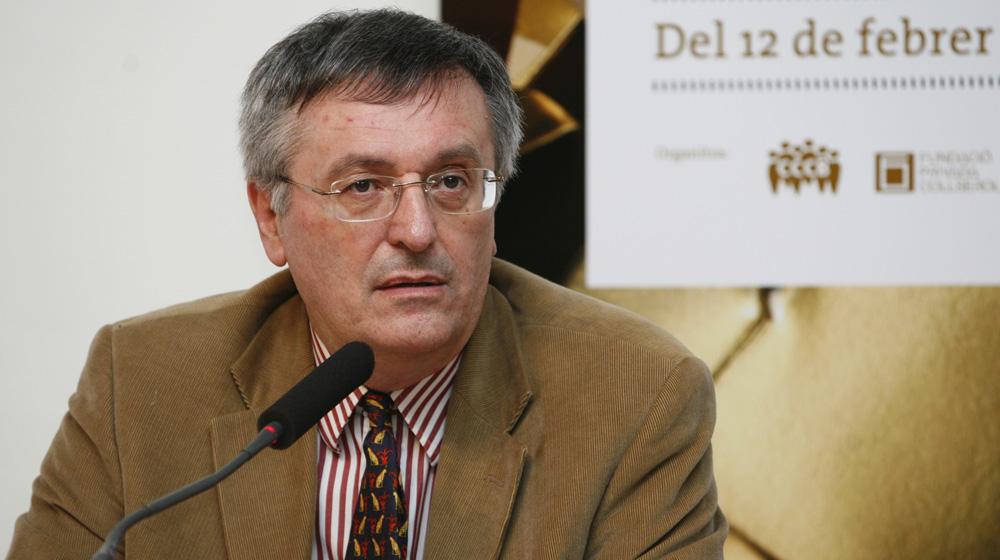 CCCB © Susana Gellida, 2007