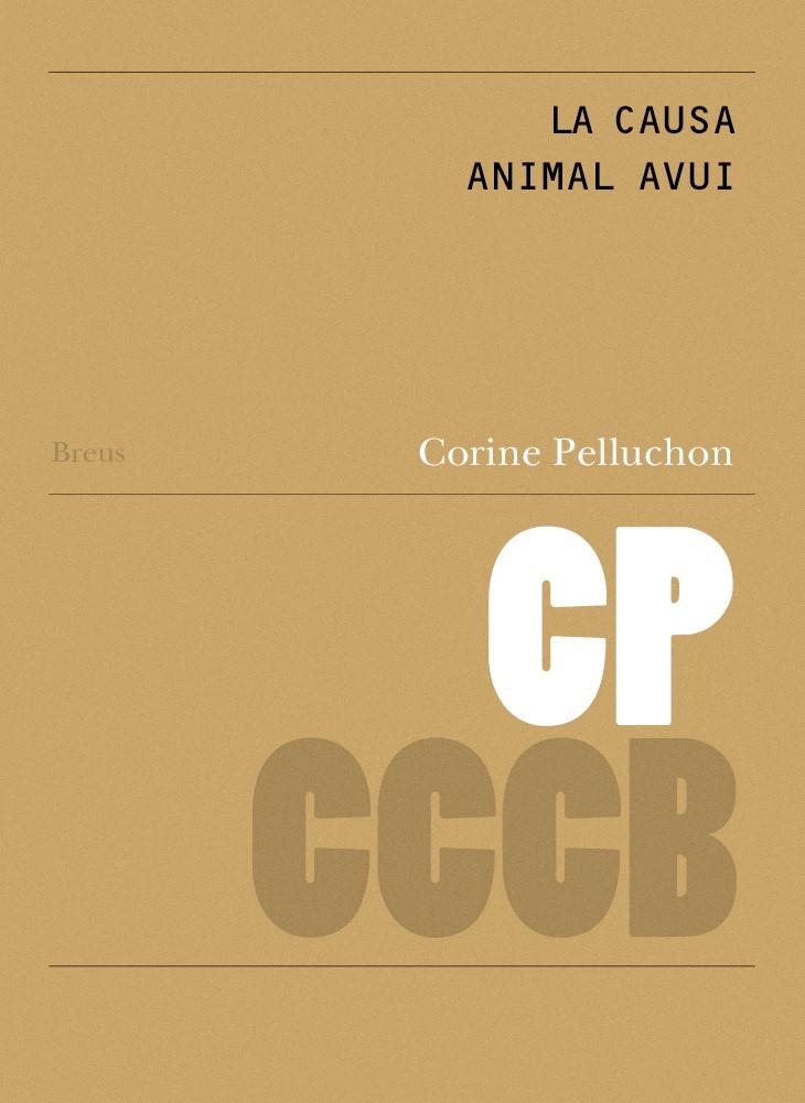 93 La causa animal avui / La cause animale aujourd'hui