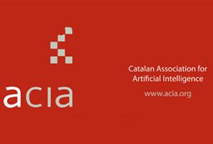 Associació Catalana d'Intel·ligència Artificial (ACIA)