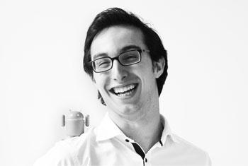 Adrian Latorre