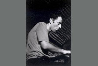 Albert Bover