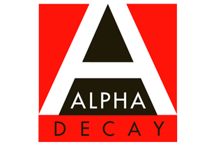 Editorial Alpha Decay