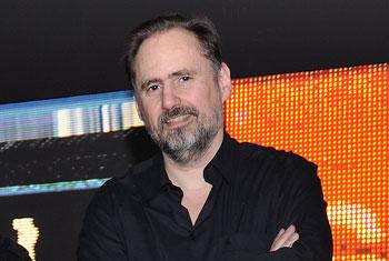 Andrés Hispano
