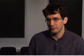Andreu Cabot: «Encara tenim problemes per emmagatzemar electricitat»