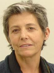 Anna Solà