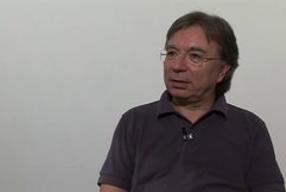 Antonio Monegal: «En els últims anys el debat sobre la cultura s'ha basat en criteris economicistes»
