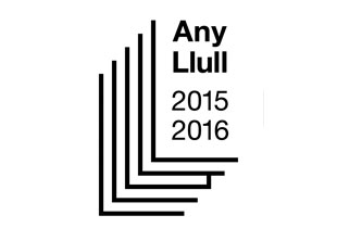 Any Llull