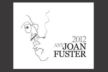 Imatge de l'activitat: Raimon llegeix Joan Fuster