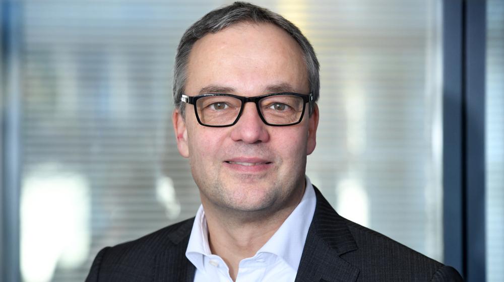 Conferència de Jens Beckert
