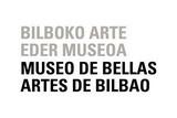 Bilboko Arte Eder Museoa