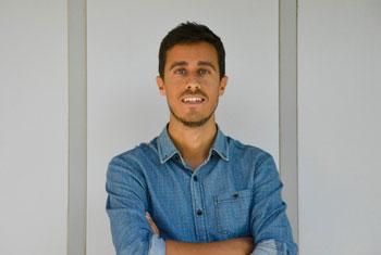 Borja Piñeiro