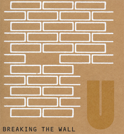 Breaking the Wall II
