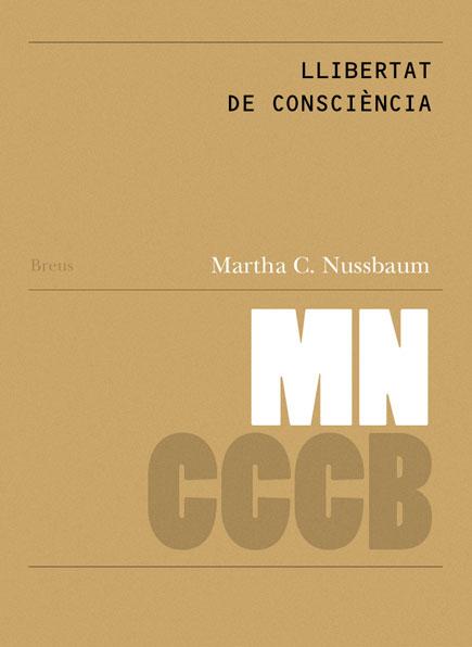 Llibertat de consciència / Liberty of Conscience