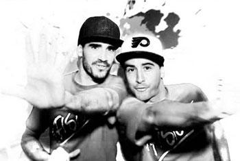 Brodas Bros