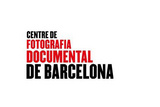 Centre de fotografia documental de Barcelona
