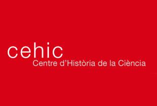 Centro de Historia de la Ciencia (CEHIC). Facultad de Medicina