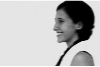 Cristina Masferrer