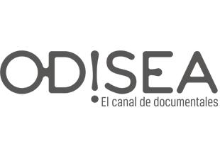 Canal Odisea