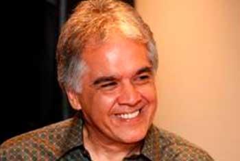 Carlos Calderón Urreiztieta