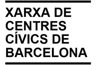 Xarxa de Centres Cívics de Barcelona