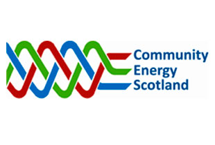 Community Energy Scotland