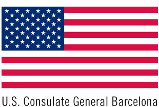 Consulate General of the United States of America - Barcelona