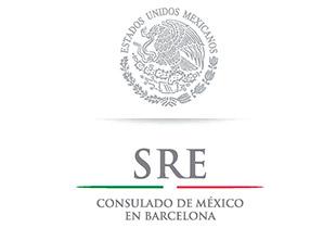 Consolat General de Mèxic a Barcelona
