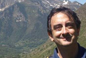 Jordi Corbera Simón