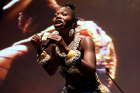D'bi.young Anitafrika