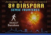 Logotip Associació IMAGO Barcelona