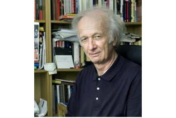 Dieter Langewiesche