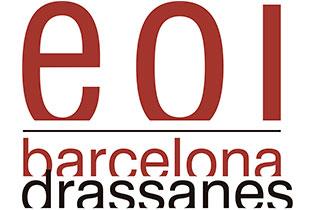 Escola Oficial d'Idiomes Barcelona-Drassanes