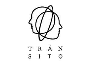 Editorial Tránsito