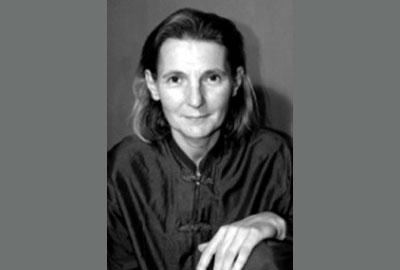 Elisabeth D. Inandiak