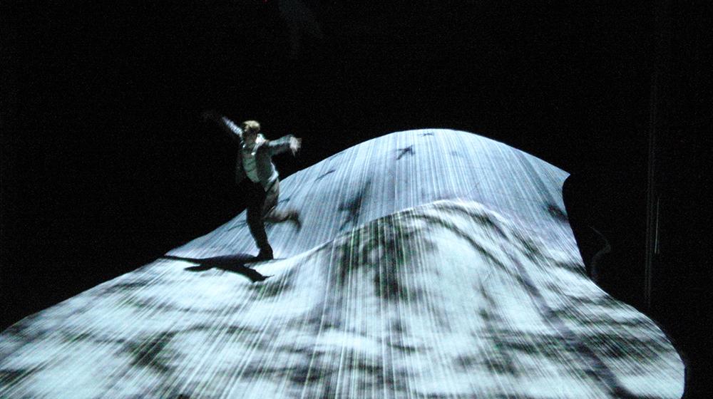 Fuglane (Trøndelag Teater, tardor de 2010) | CC BY-NC-SA 2.0