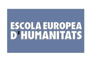 Escola Europea d'Humanitats