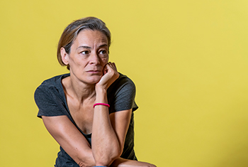 Esther García Llovet    Alfredo Arias