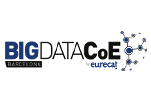 Big Data CoE d'Eurecat