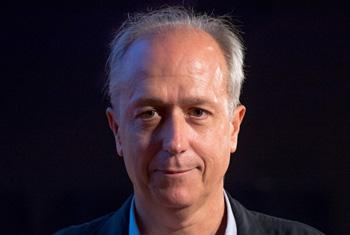 Amador Vega Esquerra