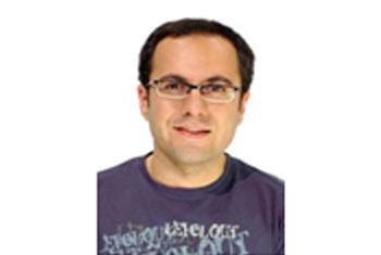 Francesc Alías