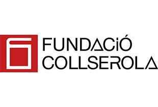 Fundación Collserola