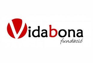 Fundació Vidabona