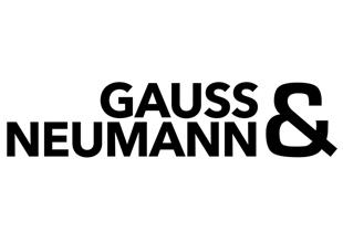Gauss & Neumann