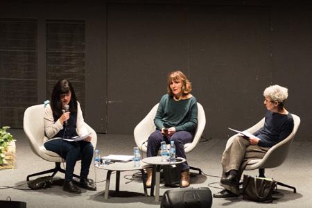 Hannah Arendt: el arte de leer el presente