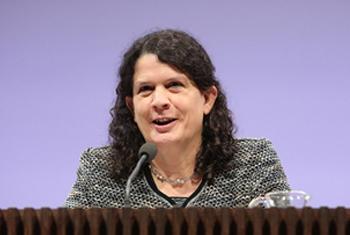 Helena Cortés