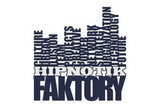 Hipnotik Faktory