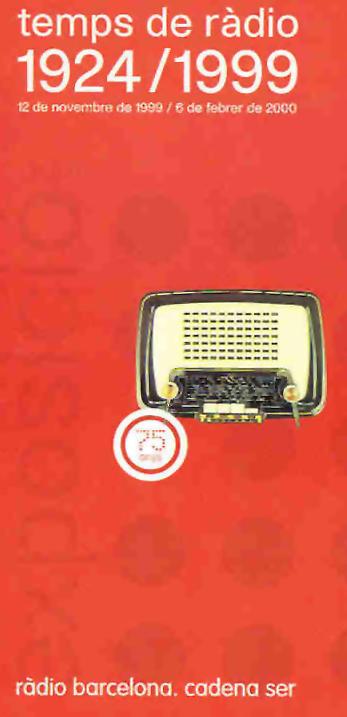 Imatge gràfica de l'exposició