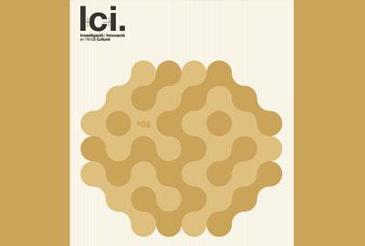 Imatge de l'activitat: I+C+i #6 . Humanitats Digitals.