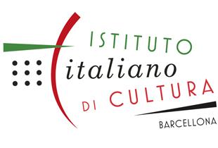 Istituto Italiano di Cultura di Barcellona